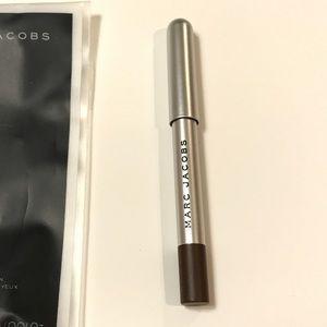 Marc Jacobs Makeup - ✨5 for 30✨ Marc Jacobs Gel Eyeliner ~ Earthquake